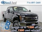 2018 F-250 Crew Cab 4x4,  Pickup #R2860 - photo 1