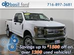 2018 F-250 Super Cab 4x4,  Pickup #R2872 - photo 1