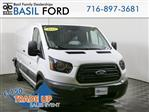 2018 Transit 250 Low Roof 4x2,  Empty Cargo Van #R2960 - photo 1