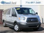 2018 Transit 350 Low Roof 4x2,  Passenger Wagon #R3041 - photo 1