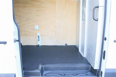 2017 Transit 250 Med Roof 4x2,  Empty Cargo Van #R3057 - photo 13