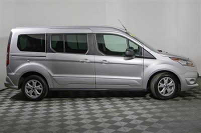 2016 Transit Connect 4x2,  Passenger Wagon #R3282 - photo 4