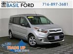 2016 Transit Connect 4x2,  Passenger Wagon #R3282 - photo 1