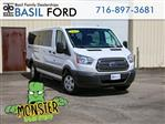 2018 Transit 350 Low Roof 4x2,  Passenger Wagon #R3499 - photo 1