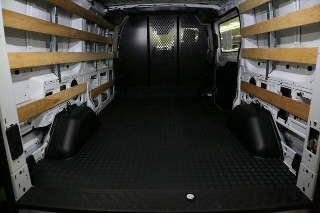 2018 Transit 250 Low Roof 4x2, Empty Cargo Van #R3709 - photo 1