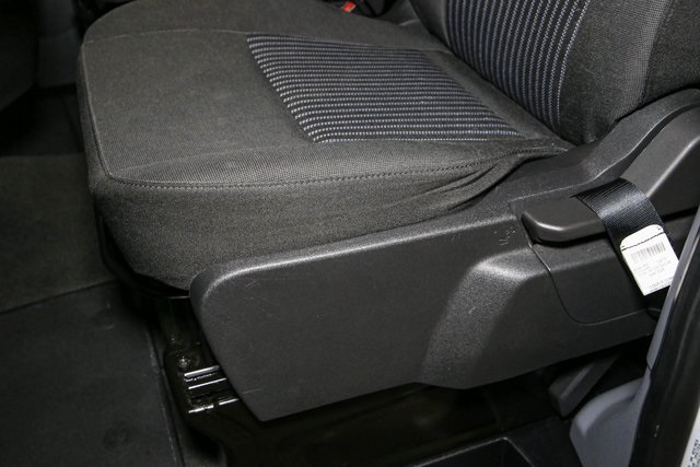 2019 Ford Transit 350 Low Roof 4x2, Passenger Wagon #R5646 - photo 23