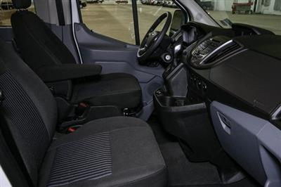 2019 Ford Transit 350 Low Roof 4x2, Passenger Wagon #R5646 - photo 19