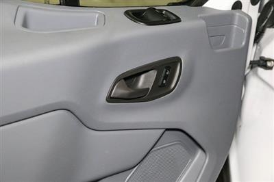 2019 Ford Transit 350 Low Roof 4x2, Passenger Wagon #R5646 - photo 22
