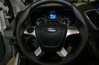 2019 Ford Transit 350 Low Roof 4x2, Passenger Wagon #R5646 - photo 9