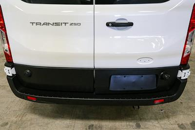 2020 Ford Transit 250 Medium Roof 4x2, Empty Cargo Van #R5555 - photo 2