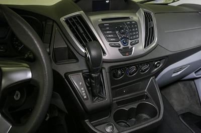 2019 Ford Transit 350 Low Roof 4x2, Passenger Wagon #R5646 - photo 25