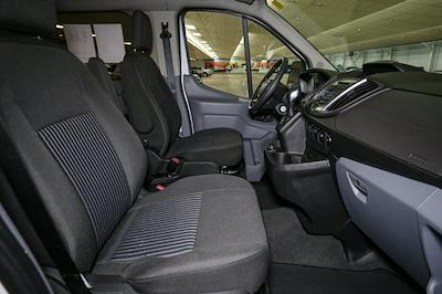 2019 Ford Transit 350 Low Roof 4x2, Passenger Wagon #R5646 - photo 43