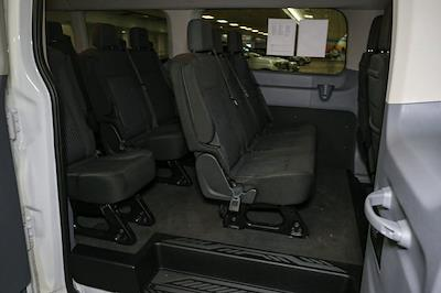 2019 Ford Transit 350 Low Roof 4x2, Passenger Wagon #R5646 - photo 45