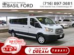 2019 Ford Transit 350 Low Roof 4x2, Passenger Wagon #R5646 - photo 24