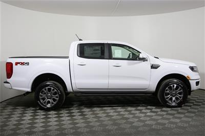 2019 Ranger SuperCrew Cab 4x4,  Pickup #X190801T - photo 4