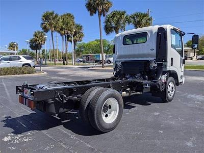 2021 LCF 3500 4x2,  Cab Chassis #216323 - photo 2