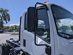 2021 LCF 3500 4x2,  Cab Chassis #216323 - photo 12