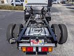 2021 LCF 3500 4x2,  Cab Chassis #216323 - photo 13