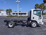 2021 LCF 3500 4x2,  Cab Chassis #216323 - photo 4