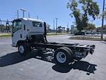 2021 LCF 3500 4x2,  Cab Chassis #216323 - photo 6