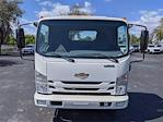 2021 LCF 3500 4x2,  Cab Chassis #216323 - photo 9