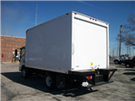 2016 LCF 3500 Regular Cab, Supreme Dry Freight #43055 - photo 1