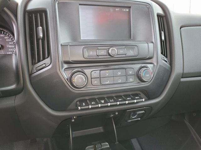 2019 Silverado 5500 Regular Cab DRW 4x2, Knapheide Drop Side Dump Body #47719 - photo 21