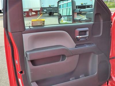 2019 Silverado 5500 Regular Cab DRW 4x2, Knapheide Drop Side Dump Body #47719 - photo 17