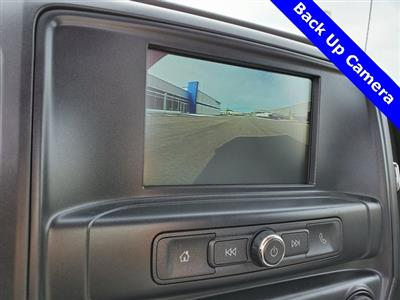 2019 Silverado 5500 Regular Cab DRW 4x2, Knapheide Drop Side Dump Body #47719 - photo 22