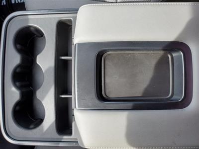 2019 Silverado 5500 Regular Cab DRW 4x2, Knapheide Drop Side Dump Body #47719 - photo 24