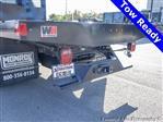 2019 Silverado 5500 Regular Cab DRW 4x2, Monroe Work-A-Hauler II Platform Body #47788 - photo 12