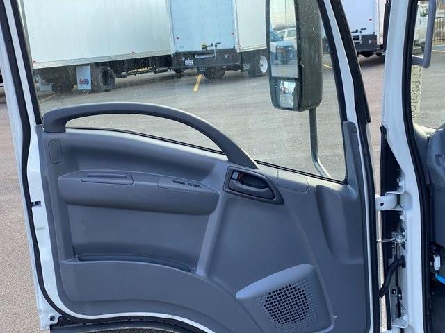 2020 LCF 4500XD Regular Cab 4x2, Supreme Signature Van Dry Freight #48132 - photo 17