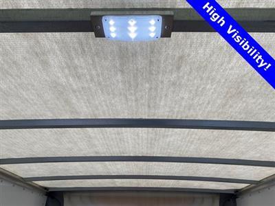 2020 LCF 4500XD Regular Cab 4x2, Supreme Signature Van Dry Freight #48132 - photo 15