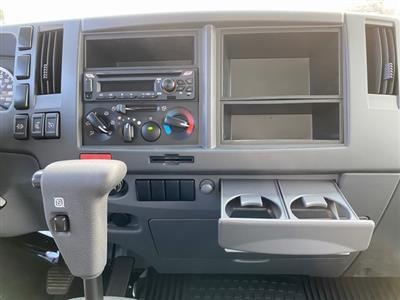 2020 LCF 4500XD Regular Cab 4x2, Supreme Signature Van Dry Freight #48132 - photo 21