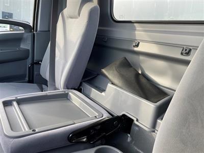 2020 LCF 4500XD Regular Cab 4x2, Supreme Signature Van Dry Freight #48132 - photo 23
