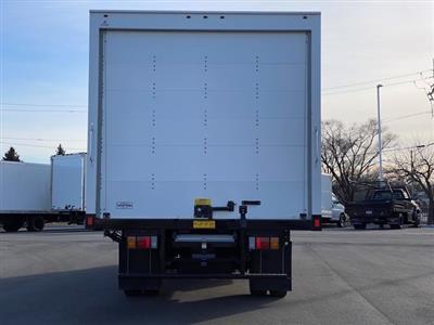 2020 LCF 4500XD Regular Cab 4x2, Supreme Signature Van Dry Freight #48132 - photo 4