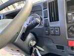 2020 LCF 4500XD Regular Cab 4x2, Supreme Signature Van Dry Freight #48132 - photo 20