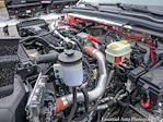 2020 Silverado 5500 Regular Cab DRW 4x2,  Monroe Truck Equipment Versa-Line Stake Body Stake Bed #49439 - photo 31