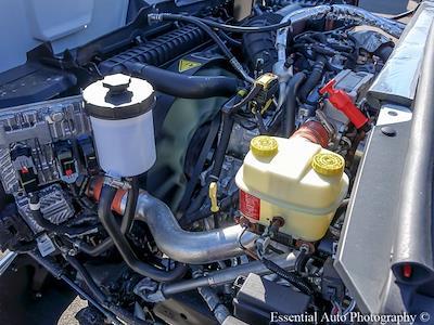 2020 Silverado 5500 Regular Cab DRW 4x2,  Monroe Truck Equipment MTE-Zee Dump Body #49659 - photo 27