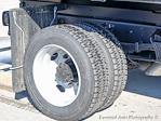 2020 Silverado 5500 Regular Cab DRW 4x2,  Monroe Truck Equipment MTE-Zee Dump Body #49659 - photo 10