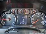 2020 Silverado 5500 Regular Cab DRW 4x2,  Monroe Truck Equipment MTE-Zee Dump Body #49659 - photo 19