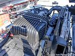 2020 Silverado 5500 Regular Cab DRW 4x2,  Monroe Truck Equipment MTE-Zee Dump Body #49659 - photo 25