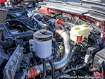 2020 Silverado 5500 Regular Cab DRW 4x2,  Monroe Truck Equipment MTE-Zee Dump Body #49659 - photo 26