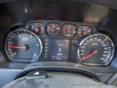 2020 Silverado 5500 Regular Cab DRW 4x4,  Monroe Truck Equipment MTE-Zee Dump Body #49765 - photo 17