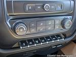 2020 Silverado 5500 Regular Cab DRW 4x4,  Monroe Truck Equipment MTE-Zee Dump Body #49765 - photo 19