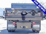 2020 Silverado 5500 Regular Cab DRW 4x4,  Monroe Truck Equipment MTE-Zee Dump Body #49765 - photo 4