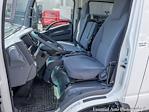2020 LCF 4500 Crew Cab DRW 4x2,  Monroe Truck Equipment Versa-Line Stake Body Stake Bed #49790 - photo 11