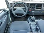 2020 LCF 4500 Crew Cab DRW 4x2,  Monroe Truck Equipment Versa-Line Stake Body Stake Bed #49790 - photo 14