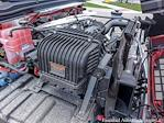 2021 Silverado 5500 Regular Cab DRW 4x4,  Knapheide Drop Side Dump Body #49875 - photo 23