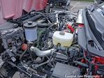 2021 Silverado 5500 Regular Cab DRW 4x4,  Knapheide Drop Side Dump Body #49875 - photo 25